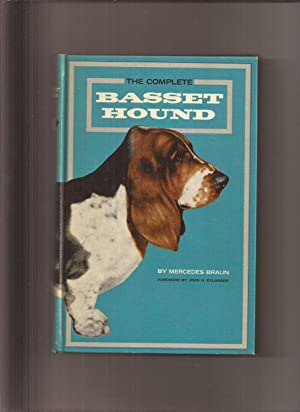 The Complete Basset Hound