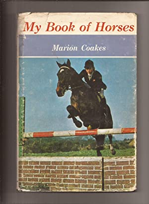 My Book of Horses