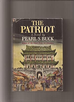 The Patriot: Buck, Pearl S.