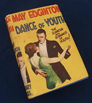 DANCE OF YOUTH: Edginton, May
