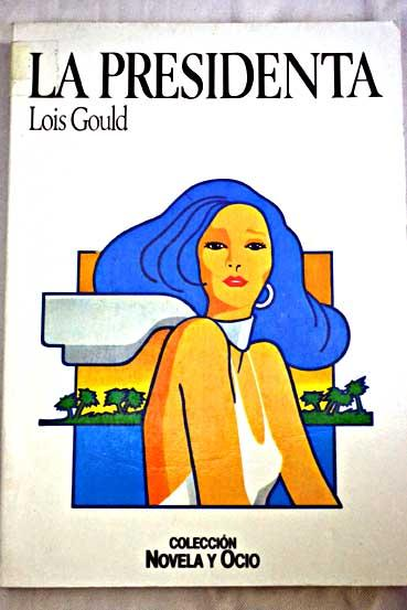 a review of the story of x by lois gould In the article x: a fabulous child's story, the author lois gould gives the readers a dilemma of how a child growing up in society will develop over time now, this isn't any ordinary child, this is baby x we have no clue if baby x was born a boy or a girl, so we really don't know if hell.
