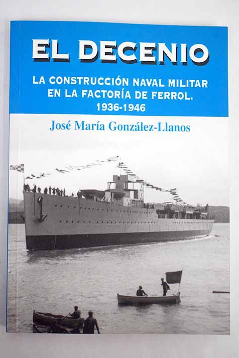 embarcaciones or barcos) and (guerra or combate) - Iberlibro