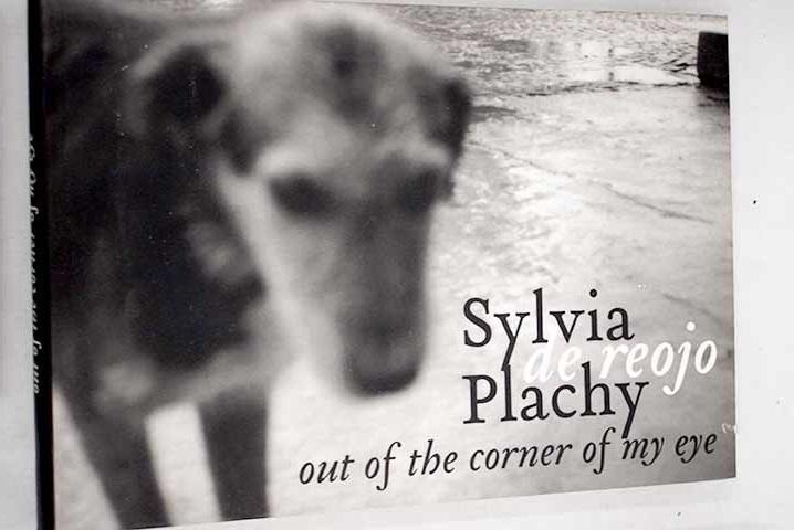 De reojo: Out of the corner of my eye : [Círculo de Bellas Artes] - Plachy, Sylvia