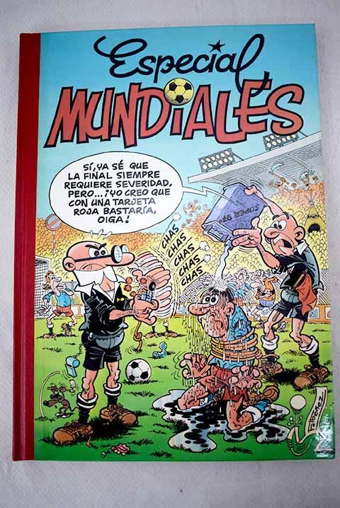 Super humor Mortadelo y Filemón, tomo 9 - Ibáñez, F.