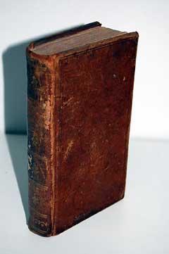 Projet de Code civil (Código de Napoleón. Code civil des Français): Cambacérés, Jean Jacques Régis ...