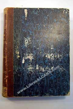Memoria sobre la inundación del Júcar en: Bosch y Juliá,