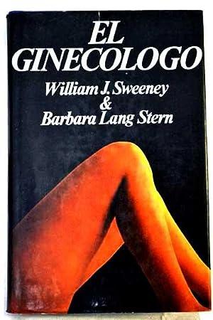 El ginecólogo: Sweeney, William J.
