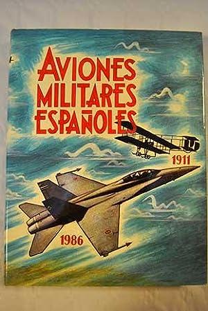 Aviones militares españoles: Salas Larrazábal, Jesús