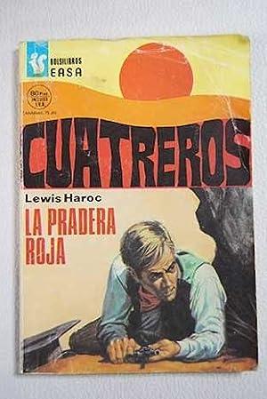 Spanish publishers (people)