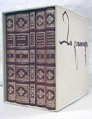 Codices de la Biblioteca Nacional de Madrid: Vinci, Leonardo da