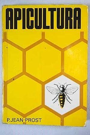 prost, apiculture - AbeBooks