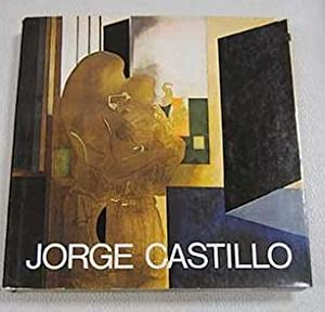 Jorge Castillo: seis constantes de su pintura: Santos Torroella, Rafael