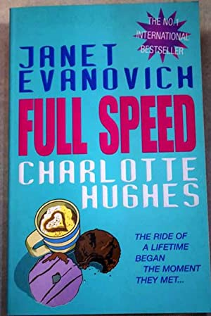 Full speed: Evanovich, Janet.; Hughes,