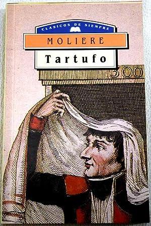 Tartufo: Molière