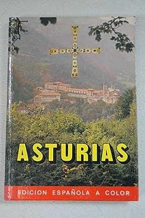 Asturias: Viñayo, Antonio