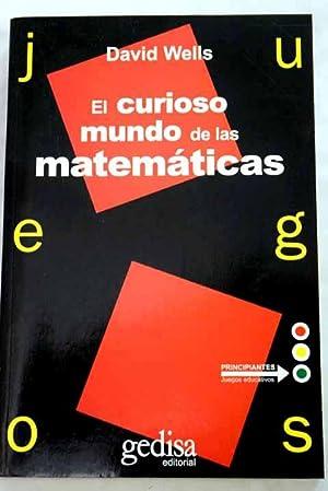 Lujoso Hojas De Trabajo De Matemáticas Sharon Wells Friso - hojas ...