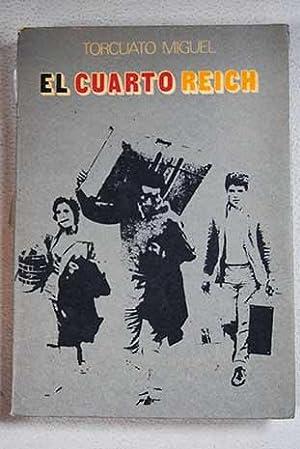 el cuarto reich - AbeBooks