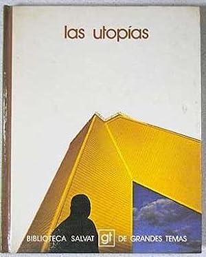 Las utopías