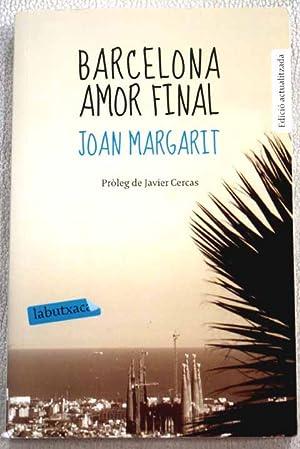 Entdecken sie die b cher der sammlung poes a catalana - Libreria hispanoamericana barcelona ...