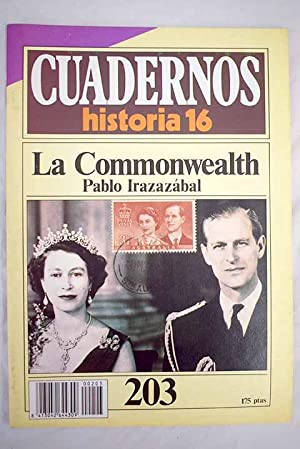La Commonwealth