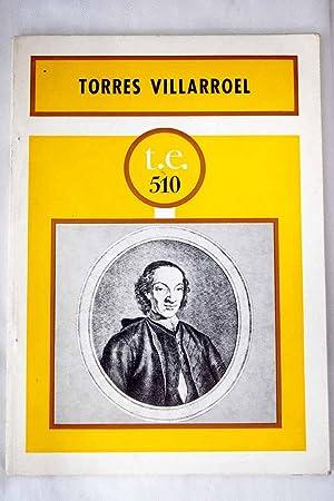 Torres Villarroel: su vida, su obra, su: Mathías, Julio