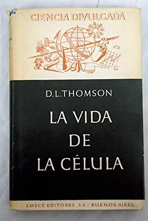 manual thomson am 1480