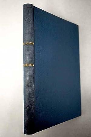 Tratado elemental de Aritmética: (Segundo Curso): Aguayo y Millán,