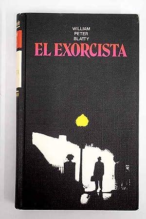 El exorcista: Blatty, William Peter