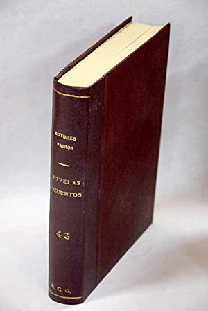 Mi mejor novela policiaca ; El águila: Christie, Agatha; Cocteau,