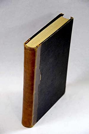 Los mohicanos de París, Tomo IV: Dumas, Alejandro
