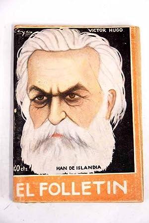 Han de Islandia: Hugo, Victor
