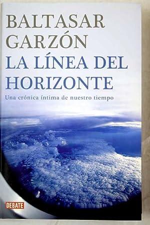 EL CÓDIGO DEL APAIRON: UN VIAJE EN LA LÍNEA DEL TIEMPO AL IMPERIO DE LA LUZ.