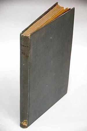 Los mohicanos de París: Tomos VII a: Dumas, Alejandro