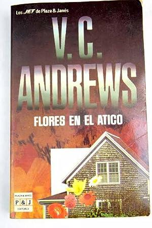 Flores Atico De Andrews Iberlibro