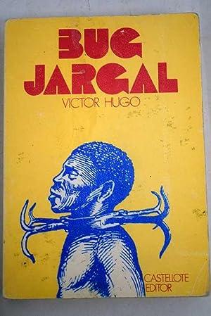 Bug-Jargal: Hugo, Victor