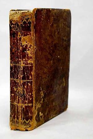 Summa totius theologiae Sancti Thomae Aquinatis, volumen: Aquino, Santo Tomás