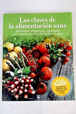 tabla de alimentos para adelgazar waltraute sign
