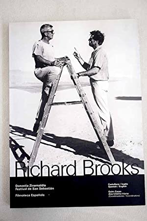 Richard Brooks