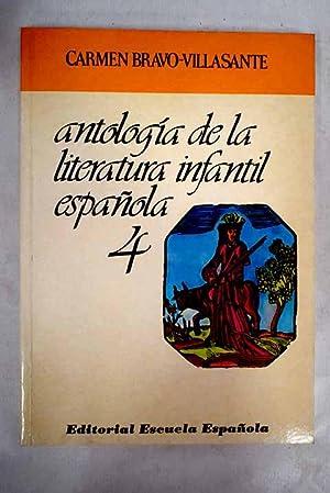 La risa en la literatura española (Spanish Edition)