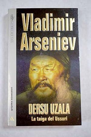 Dersu Uzala - AbeBooks