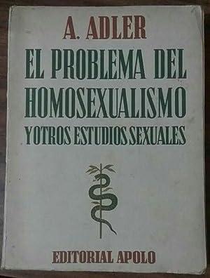Machismo feminismo y homosexualismo rius resumen