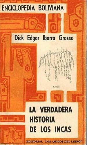 Grasso Dick pic