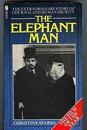 a story of strength and courage the elephant man As the sad and unique story of john merrick, &#8220the elephant man,' unfolds, all are taught a lesson about strength and courage  more about elephant man essay.