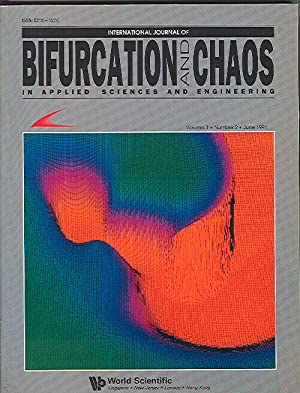 International Journal of Bifurcation and Chaos in: Div.