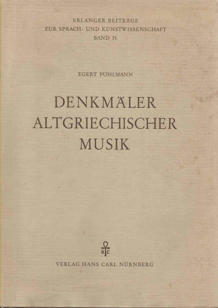 West_ML_Ancient_Greek_Music.pdf