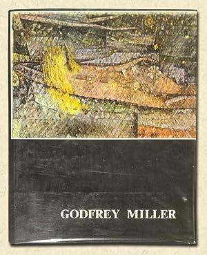 Godfrey Miller: Henshaw, John (ed.)