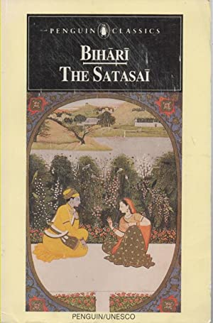 The Satasai: Bihari