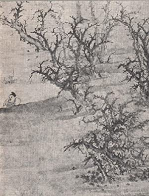 Chinese Painting and Calligraphy from the Collection: Sickman, Laurence (introduction)