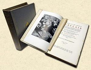The Works of Mr. Francis Rabelais -: Rabelais, Francis (W.