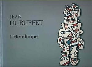 L'Hourloupe: Dubuffet, Jean